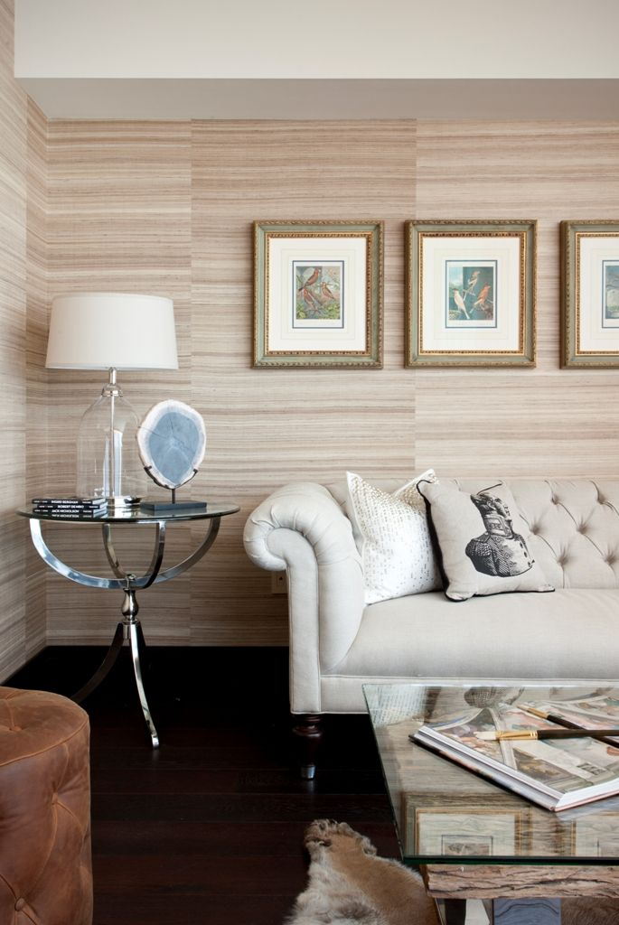 Rs3 Designs Interior Design Miami Study Office Furniture Lighting