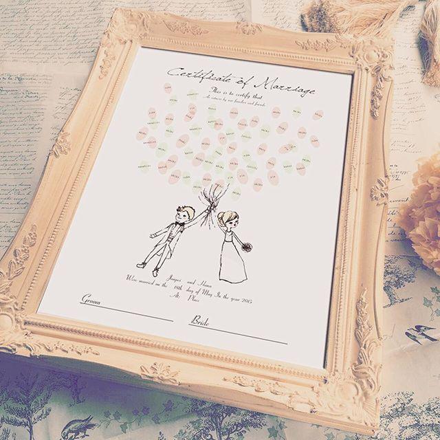NEWデザインのウェディングツリーです◡̈♥︎新郎新婦がスタンプのバルーンでふわふわと˙ᵕ˙♡結婚証明書になりますよ·͜·ೢ ⋆* ︎ #ウェディングツリー#ウェルカムボード#car#ウェディング#オーダーメイド#イラスト#バルーン#ブライダル#スタンプ#プレ花嫁#モノクロ#ナイトウェディング#シンプルウェディング#design#シンプル#White#結婚準備#結婚式準備#席札#席次表#Black#Black#風船#結婚証明証#新郎新婦#wedding#bridal#hatti_design_works