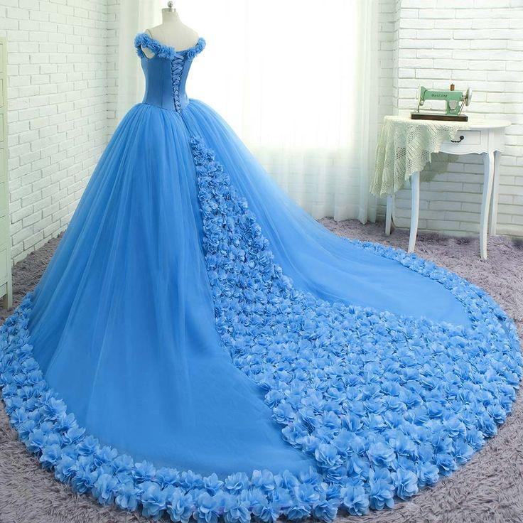 Mejores 52 imágenes de Stuff to Buy en Pinterest | Vestidos de novia ...