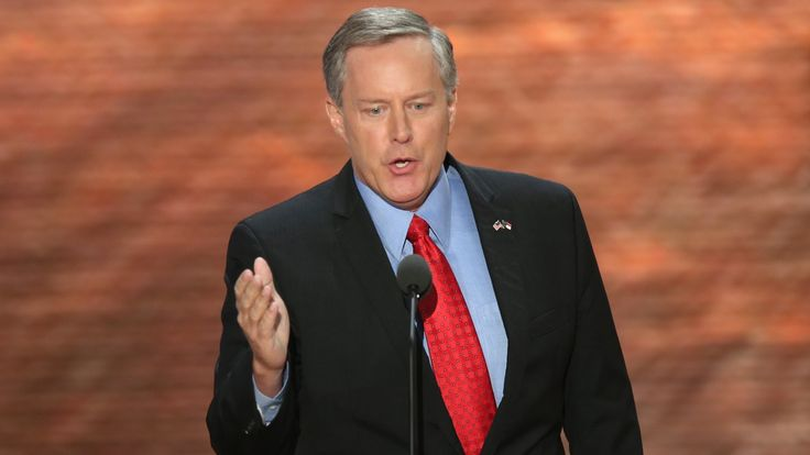 Rep. Mark Meadows, the chairman of the conservative House Freedom Caucus, said will vote against a draft of an Obamacare repeal bill that was leaked last week. Pinned by the You Are Linked to Resources for Families of People with Substance Use  Disorder cell phone / tablet app March 1, 2017;  Android- https://play.google.com/store/apps/details?id=com.thousandcodes.urlinked.lite   iPhone -  https://itunes.apple.com/us/app/you-are-linked-to-resources/id743245884?mt=8com