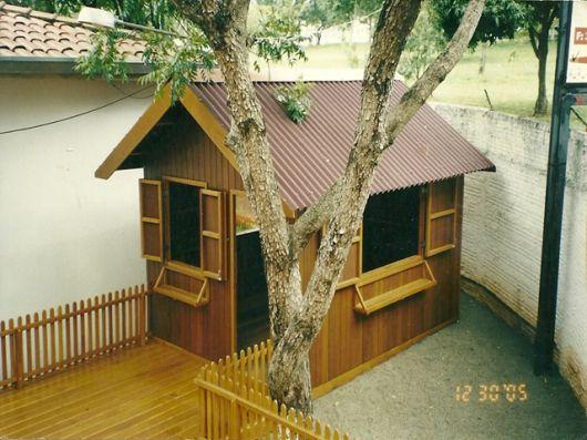 com telhado brasilite