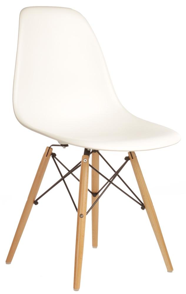 1000 ideas about eames chair replica on pinterest eames for Replica design meubelen