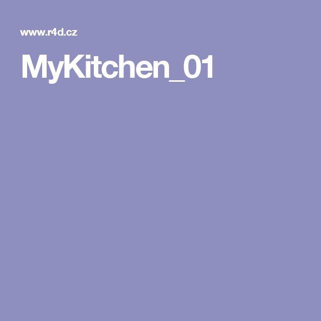 MyKitchen_01