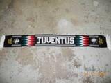 FC Juventus  Italy