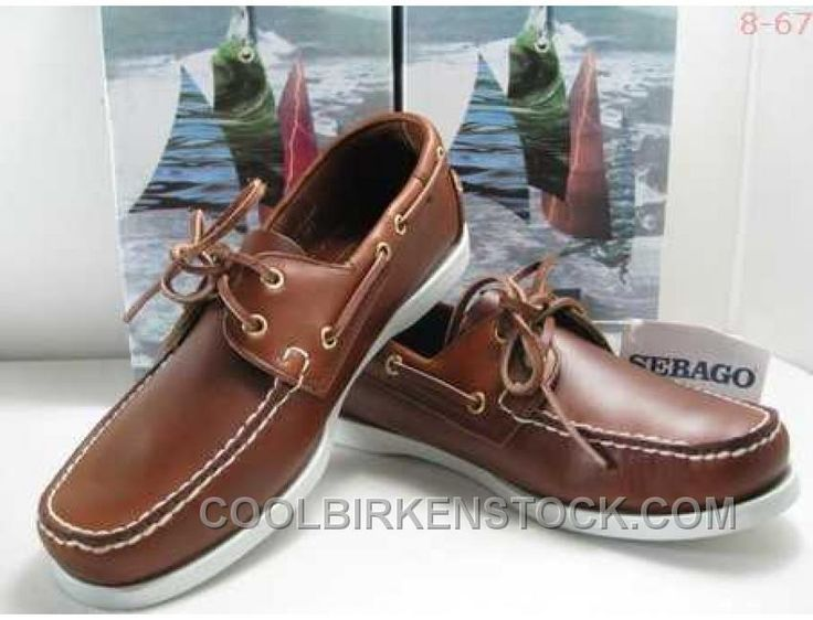 http://www.coolbirkenstock.com/timberland-custom-classic-rust-red-shoes-for-mens-lastest-cfsew.html TIMBERLAND CUSTOM CLASSIC RUST RED SHOES FOR MENS LASTEST CFSEW Only $90.00 , Free Shipping!