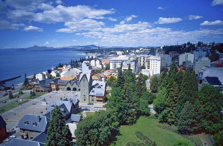 Bariloche, Argentina | Romantic, Unique & Adventurous Honeymoon Destination Every Newlyweds Will Love!