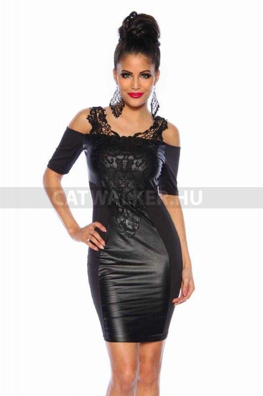 Női ruha webáruház, Női ruha webshop
