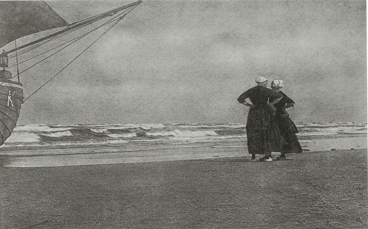 Gossip (1894)