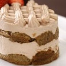 Resep Tiramisu Cake Special