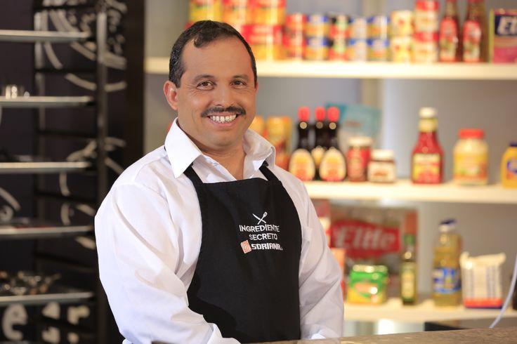 Juan Pérez del equipo 11.