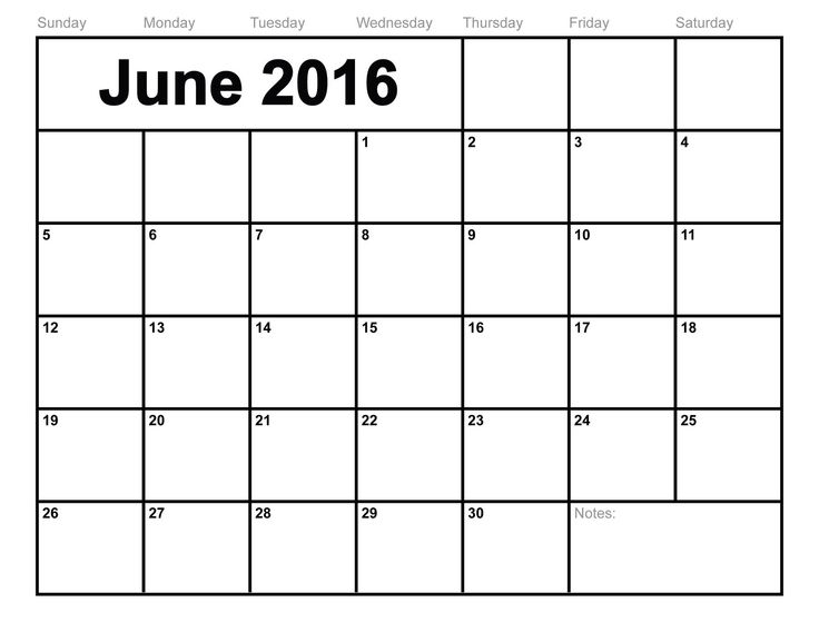 Best Calendar Images On   Monthly Calendars Monthly
