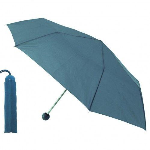 ball+handle+umbrella | Womens/Ladies Supermini Small Umbrella With Ball Handle