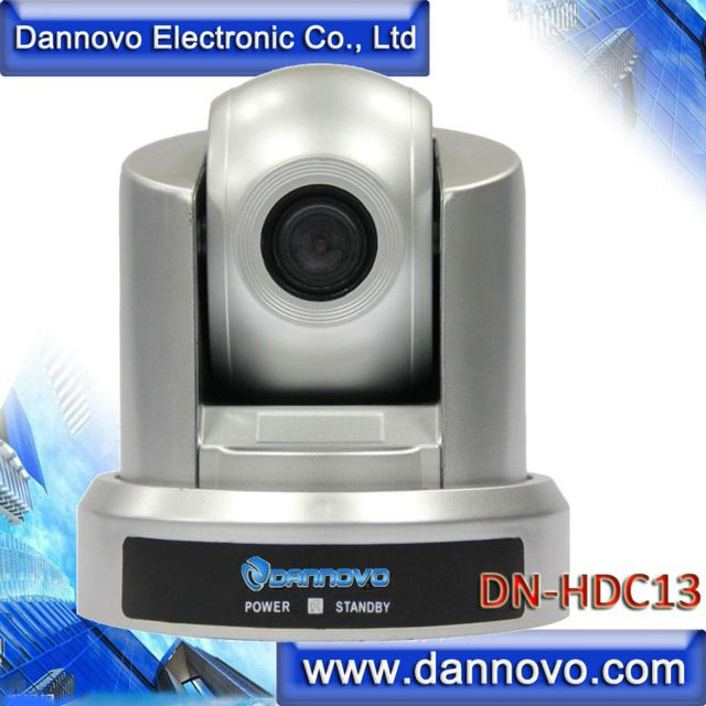 DANNOVO 1080p 1080i 720P HD Video Conferencing Room Camera 10x Optical Zoom,Support HD-SDI,DVI, Ypbpr,HDMI,VGA Video Output US $899.00 /piece To Buy Or See Another Product Click On This Link  http://goo.gl/EuGwiH