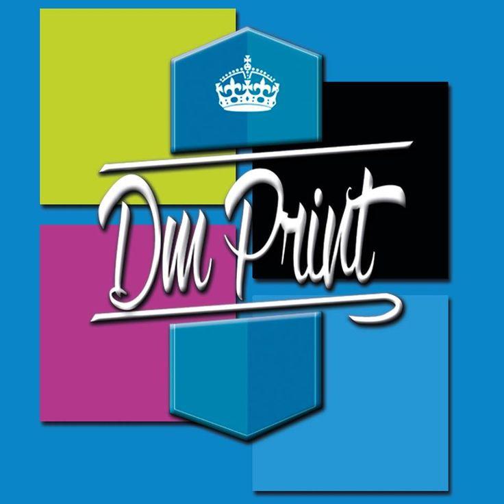 #socialmarketing #graphicdesigner #agenziapubblicitaria #offset #digitale #stampa #packaging #advertising #dmprint