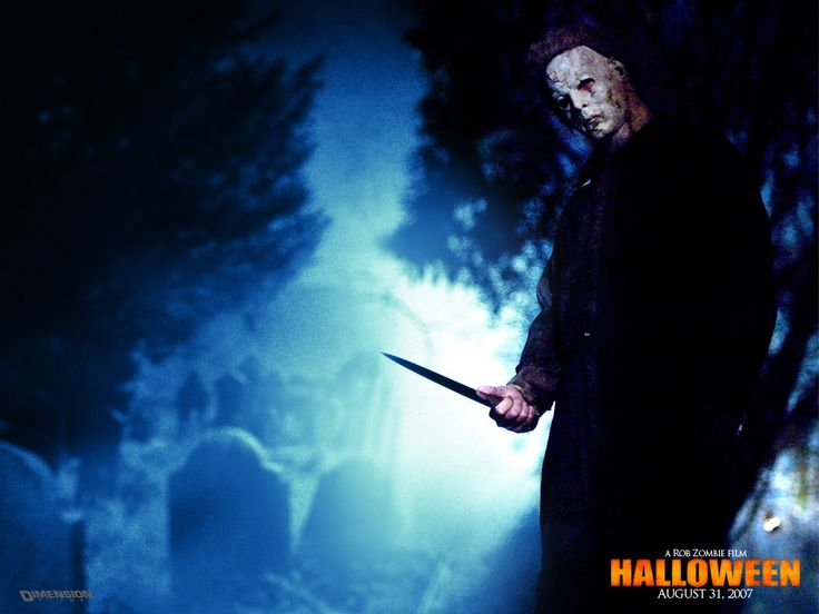 Halloween Movie | 2007 Halloween Movie Photos HD Wallpaper #9645 Wallpaper | Grapharoo ...