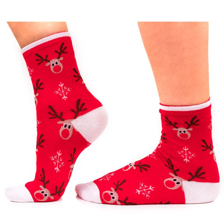 High-quality Christmas socks for women. Great #christmasgiftideas http://www.amazon.ca/dp/B076M9CM8L?utm_content=buffer476c8&utm_medium=social&utm_source=pinterest.com&utm_campaign=buffer #christmasgifts #socks #giftideas