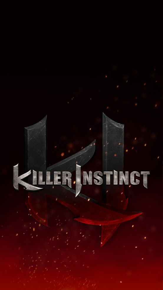 Killer Instinct for X1