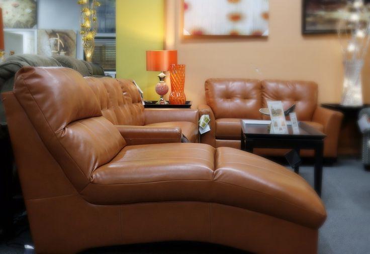 #furniture #bedroom #livingroom #diningroom #homedecor #design  #interiordesign #dearborn #dearbornheights #redford #oakpark #new #home  #luxury #luxuryhome ...