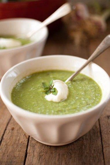 broccoli preisoep foto van scandifoodblog.com