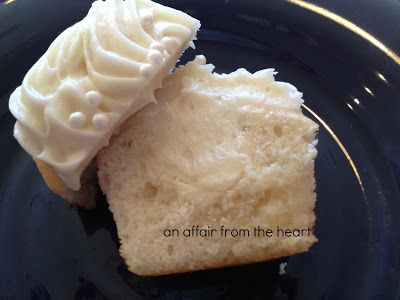Cupcakes, Muffins & Cake Pops on Pinterest   Vanilla cupcakes, Cupcake ...