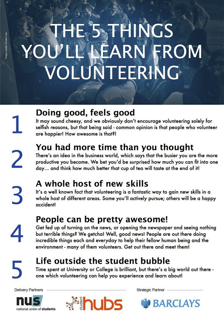 www.studentvolunteeringweek.org.uk