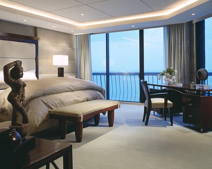 12 best high end bedrooms images on pinterest bedroom for High end bedroom design