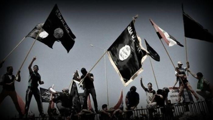 Estado islâmico declara guerra total a cristãos durante o Ramadã