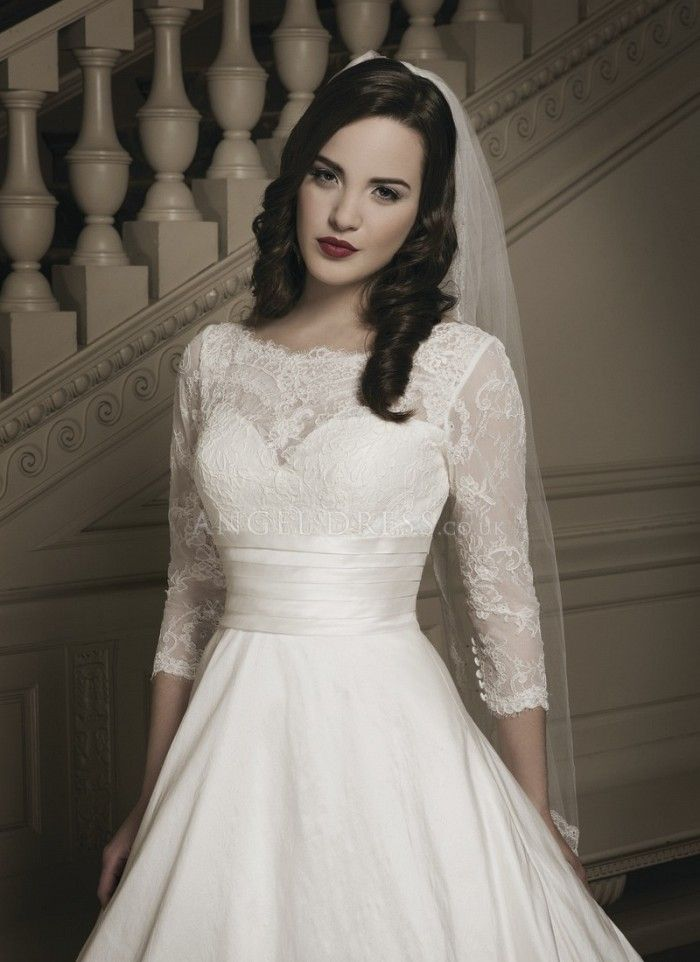 32 best images about WEDDING GOWN on Pinterest | Alibaba group ...