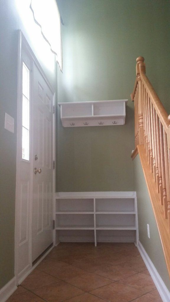 Main picture of Townhouse for rent in Cortland, IL