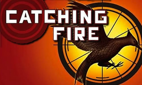 Dream Cast For The Hunger Games Sequel Catching Fire