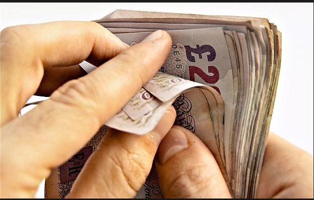 Obtains Of Additional Funds Ahead Of Your Payday in UK