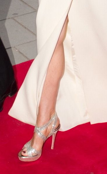 Kate Middleton's amazing shoe LOVE THESE SHOES!!