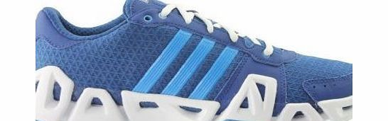 adidas  Climacool Experience Trainer G62346 Great looking pair of Adidas Climacool Trainers (Barcode EAN = 4051941598299). http://www.comparestoreprices.co.uk/trainers/adidas-climacool-experience-trainer-g62346.asp
