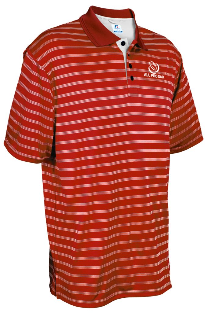 father's day polo shirts