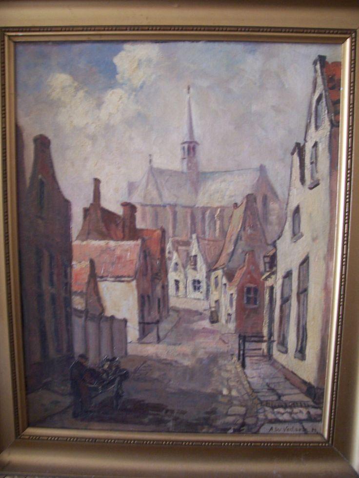 http://www.kunstkamerzuidoost.nl/wp-content/uploads/2013/12/Andre-Verhorst-2.jpg