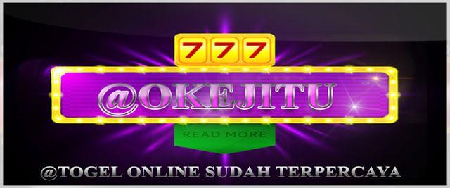 Panduan Cara Bermain dan pasang Togel Online ,Potongan Discount Hadiah Pasaran Togel Online Situs Resmi