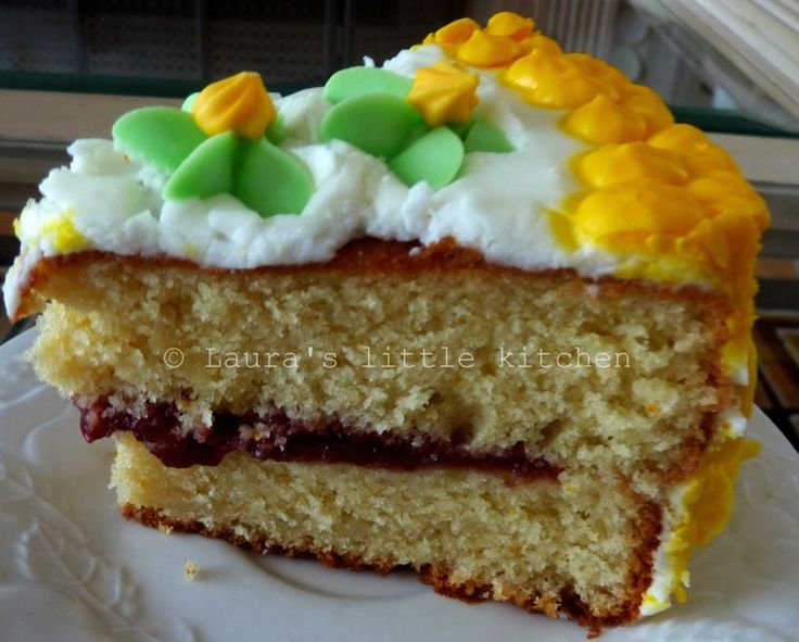 149 best images about bizcochos on pinterest cakes - Bizcochos para cumpleanos ...