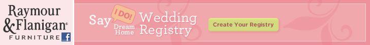 Wedding Shower Ideas for Older Couples : Home Improvement : DIY Network