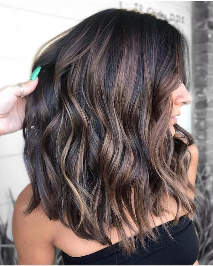 45 Sweet Hair Transformations for Spring Styles – Haircut and Hairstyles