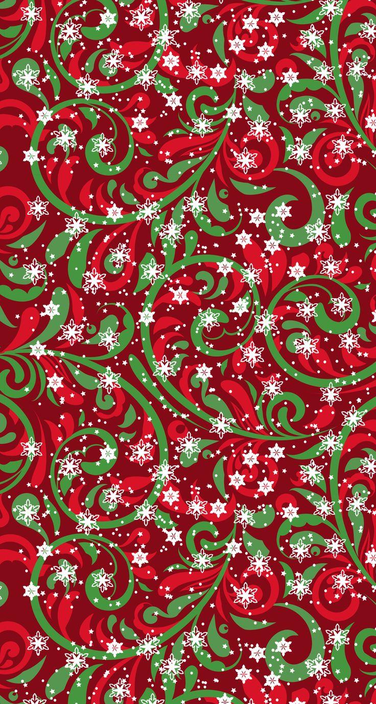 Wallpaper Xmas Wallpaper Christmas Wallpaper