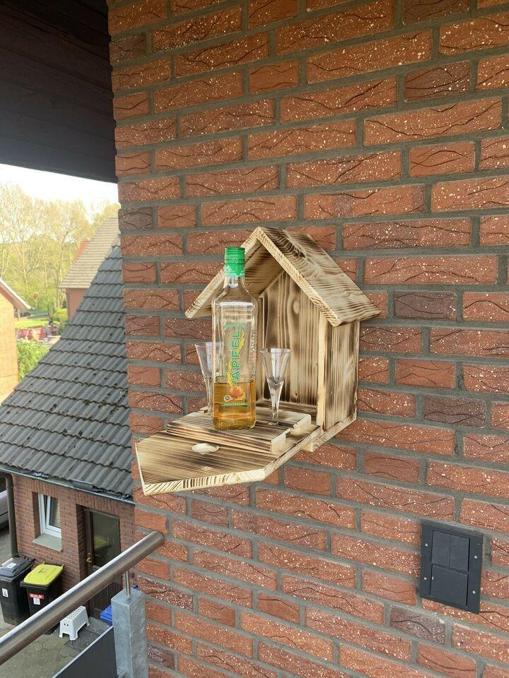 Zwitscherkasten Geschenkidee In Niedersachsen Osnabruck Ebay Kleinanzeigen Zwitscherkasten Idee Kasten