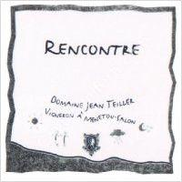 Cavusvinifera - Domaine Jean Teiller - Rencontre Menetou-Salon 18510 Menetou Salon Fiche vin et producteur