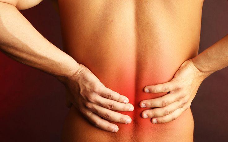 Rugpijn is één van de meest voorkomende soorten pijn. Rugpijn is storend bij dagelijkse activiteiten, waardoor normale bezigheden moeilijker worden. De precieze oorzaak van deze rugpijn wordt vaak niet gevonden, maar de symptomen kunnen worden verlicht.
