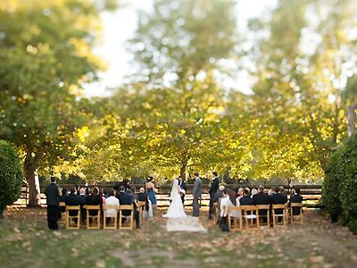 Thacher Winery At Kentucky Ranch Barn Wedding Venue Paso Robles Wine Country 93446