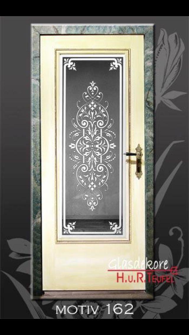 69 besten historische gl ser bilder auf pinterest aufkleber glasscheiben und jugendstil. Black Bedroom Furniture Sets. Home Design Ideas