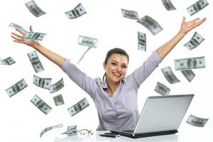Arrange Funds At once Along with Cash advance Loans To Create Coming Festival Comfortable- Go for broke Quick