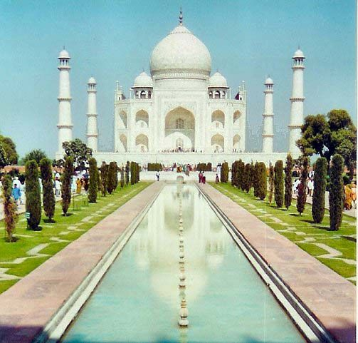 Taj-MahalTajmahal, Buckets Lists, Mumbai India, Dream Destinations, Before I Die, Taj Mahal India, Architecture, Agra India, Bucket Lists