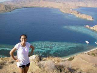 Pulau Laba - November 2011