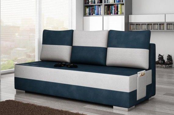 Möchten Sie bequeme Sofas günstig kaufen? Bei uns finden Sie günstige Sofas & Couches.   #eckcouch #ecksofa #wohnzimmer #sofaimwohnzimmer #polstergarnitur #sofaonlinekaufen #onlineshop
