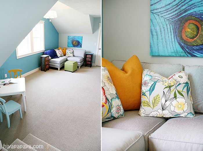 lounge furniture for teens. beautiful teens upstairs bonus room  kidsteens hangout four chairs furniture  cadence  homes  with lounge for teens